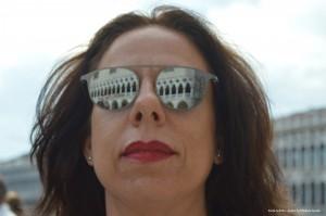 Paola Scibilia