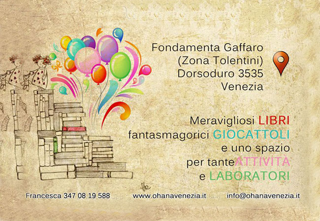 Libreria-Ohana-Innaugurazione2-1392030584