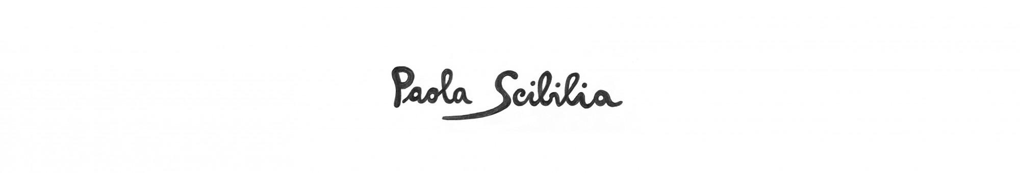 Paola Scibilia Italy